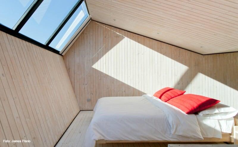 astrohotel elqui domos schlafen unter dem sternenhimmel. Black Bedroom Furniture Sets. Home Design Ideas