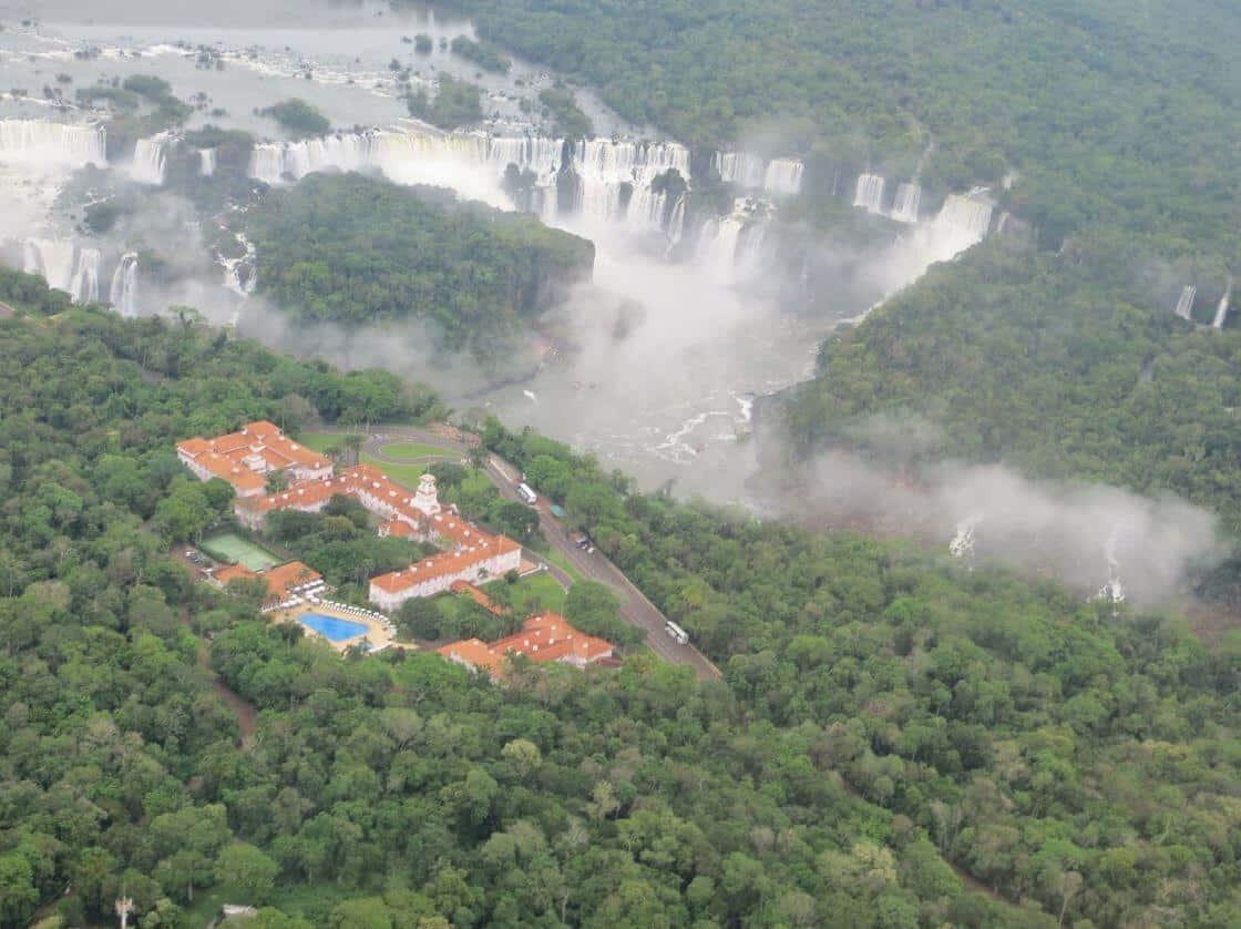 Iguazu_web