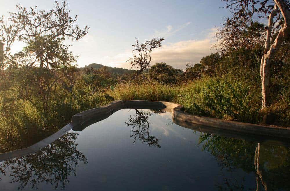 Lieblingshotel-Galapagos-Safari-Camp-10