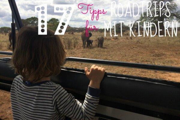 Ratgeber-Roadtrip-mit-Kindern-17-Tipps-für-Roadtrips-mit-Kindern-700x525