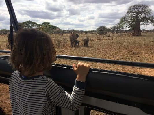 Guide-Safari-with-Children-Tanzania-3