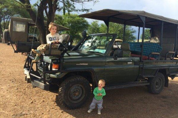 Ratgeber-Safari-mit-Kindern-Tansania-4