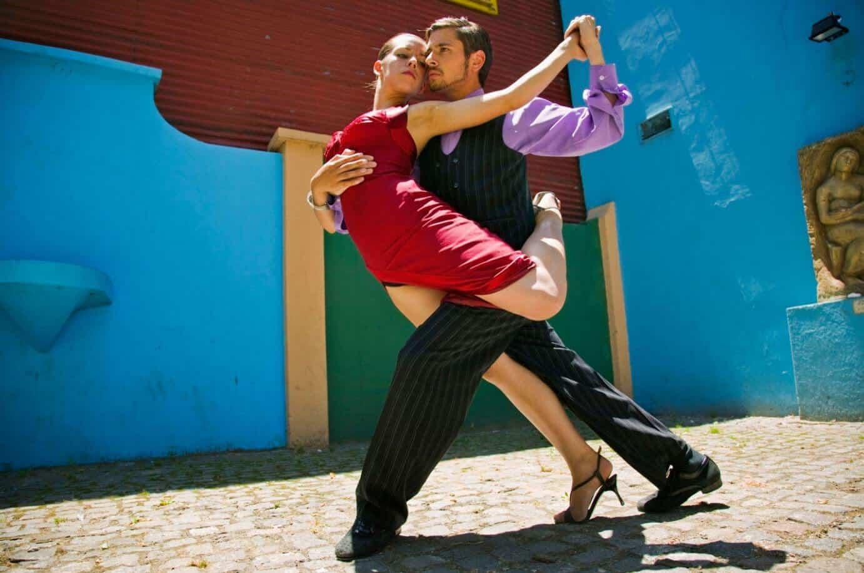 Tango2_web_Argentinien