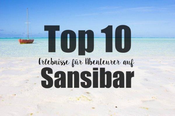 Top-10-Erlebnisse-auf-Sansibar-für-Abenteurer-700x466