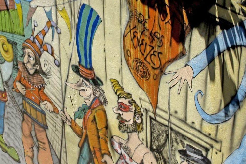 Straßenkunst_Argentinien-1024x640